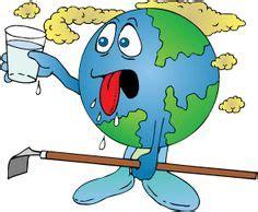 An essay on environmental problems